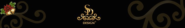 SD Design Aps