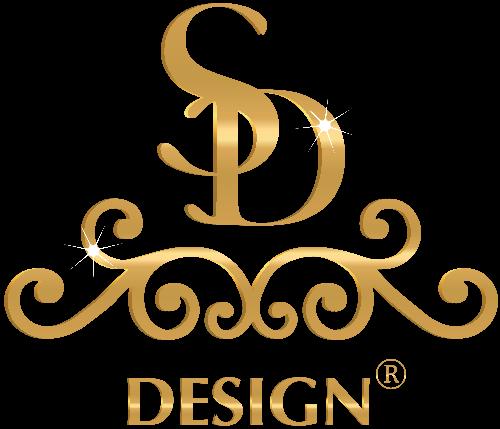 SD Design Aps