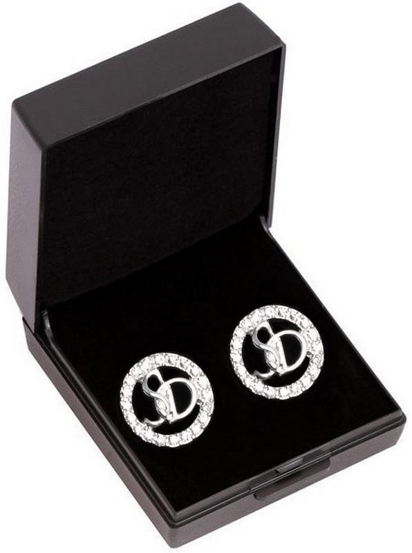 SD®  Earrings