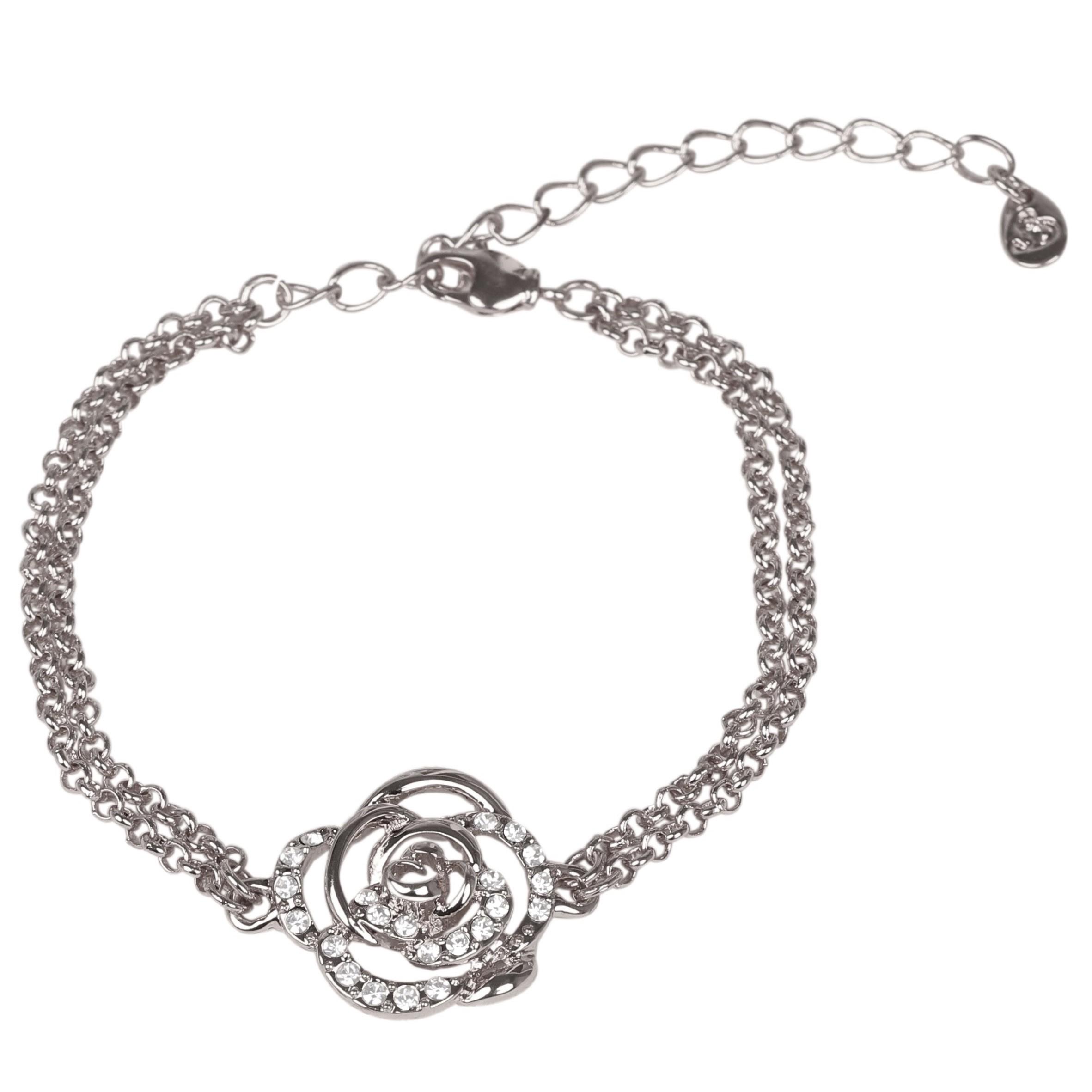 SD®  Bracelets