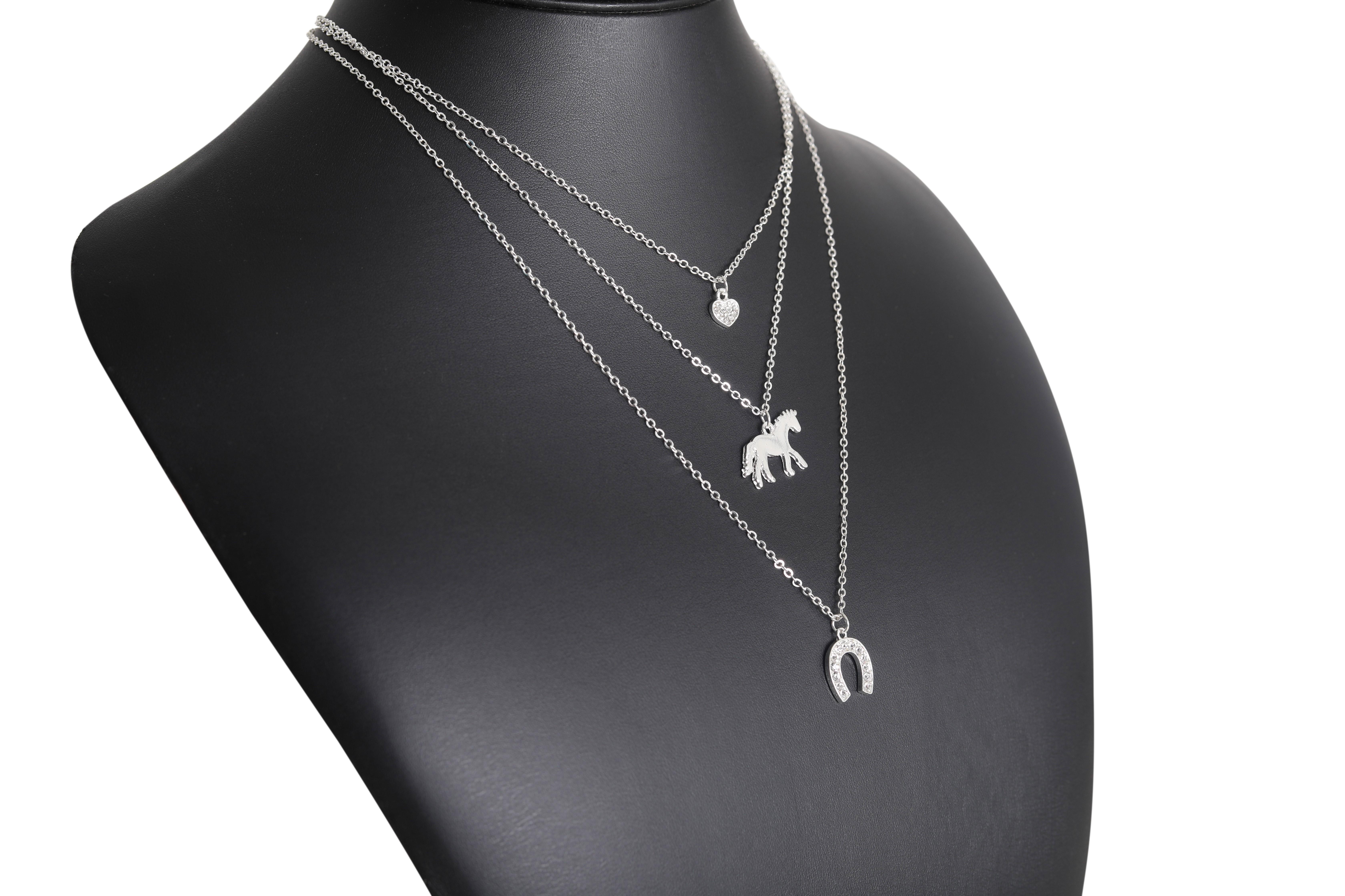 SD®  Necklaces