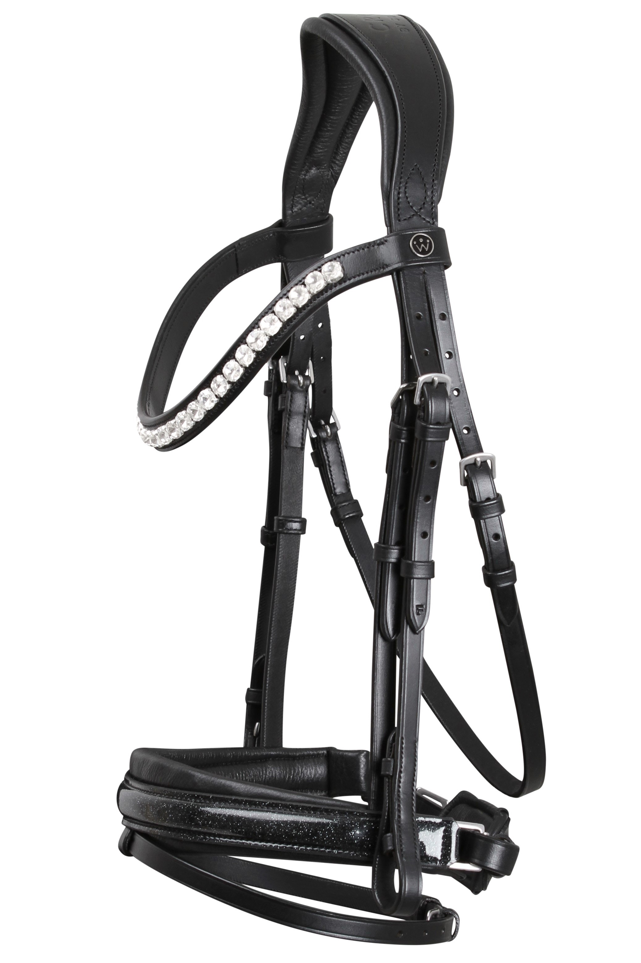 SD® Bridles