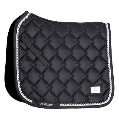SD® Saddlepads