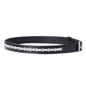 SD®  Belts