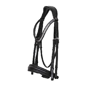 SD® Double bridles
