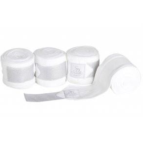SD® Fleece bandages