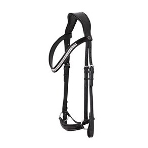 SD® Icelandic bridles