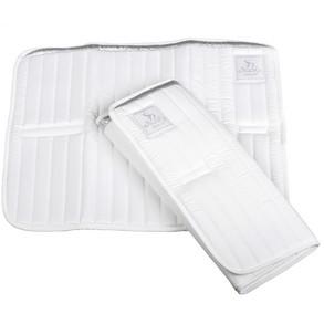 SD® Bandage pads