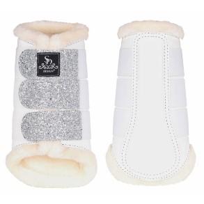 SD® Dressage boots