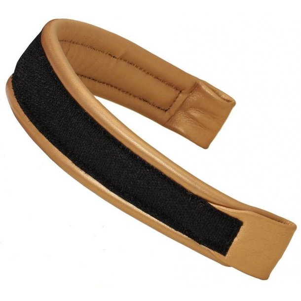 SD® Padding in Gold. R-157